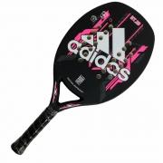 Raquete de Beach Tennis Adidas 2.0