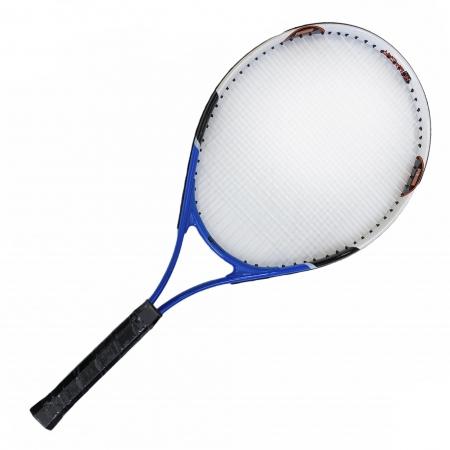 Raquete De Tênis Hyper Sports Play+stay 25