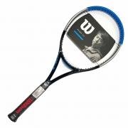 Raquete de Tênis Wilson Ultra 100 v3