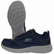 Tênis Skechers Dynamight 2.0 Fallford
