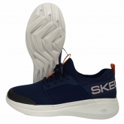 Tênis Skechers Go Run Fast Steadfast