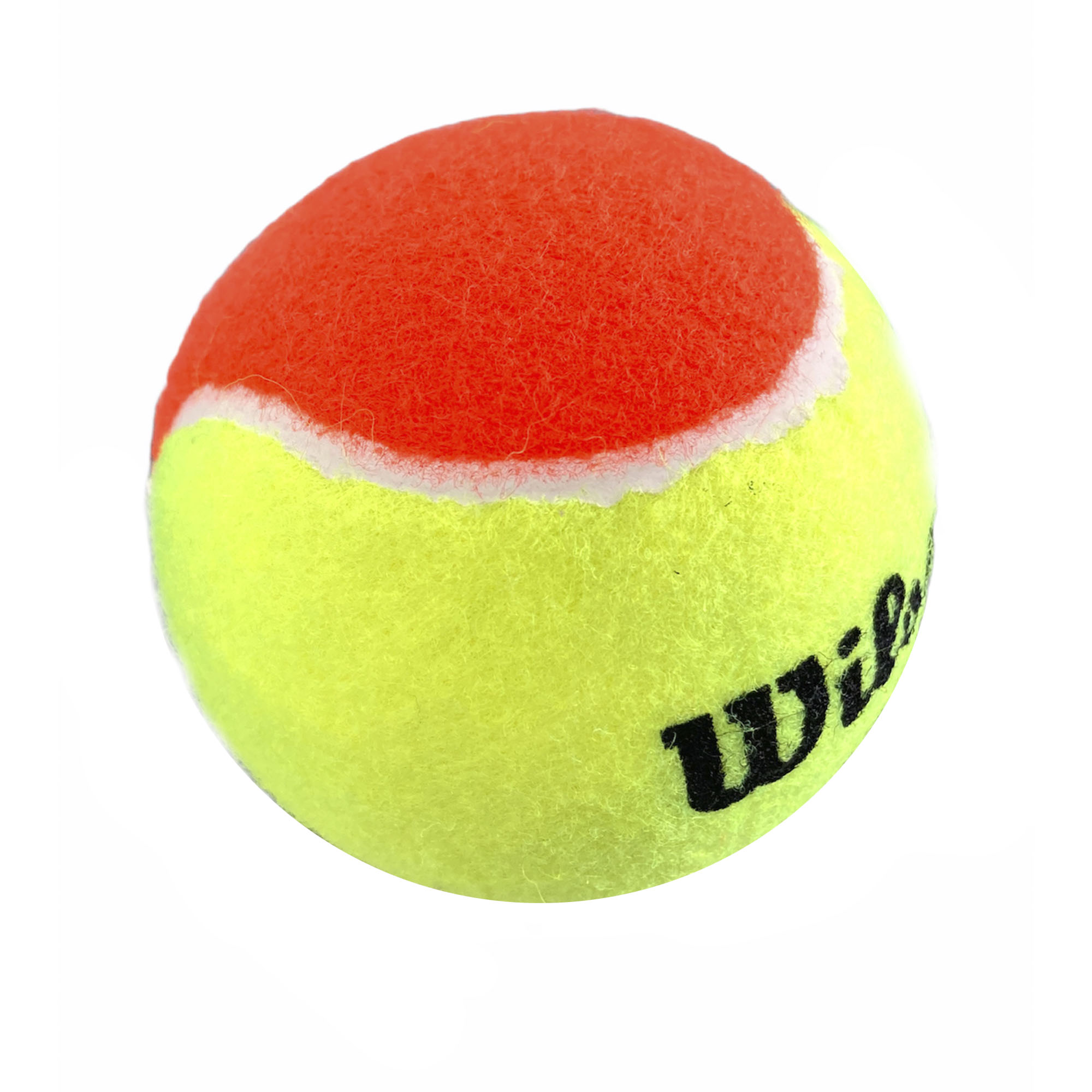 Bola de Beach Tennis Wilson Premier