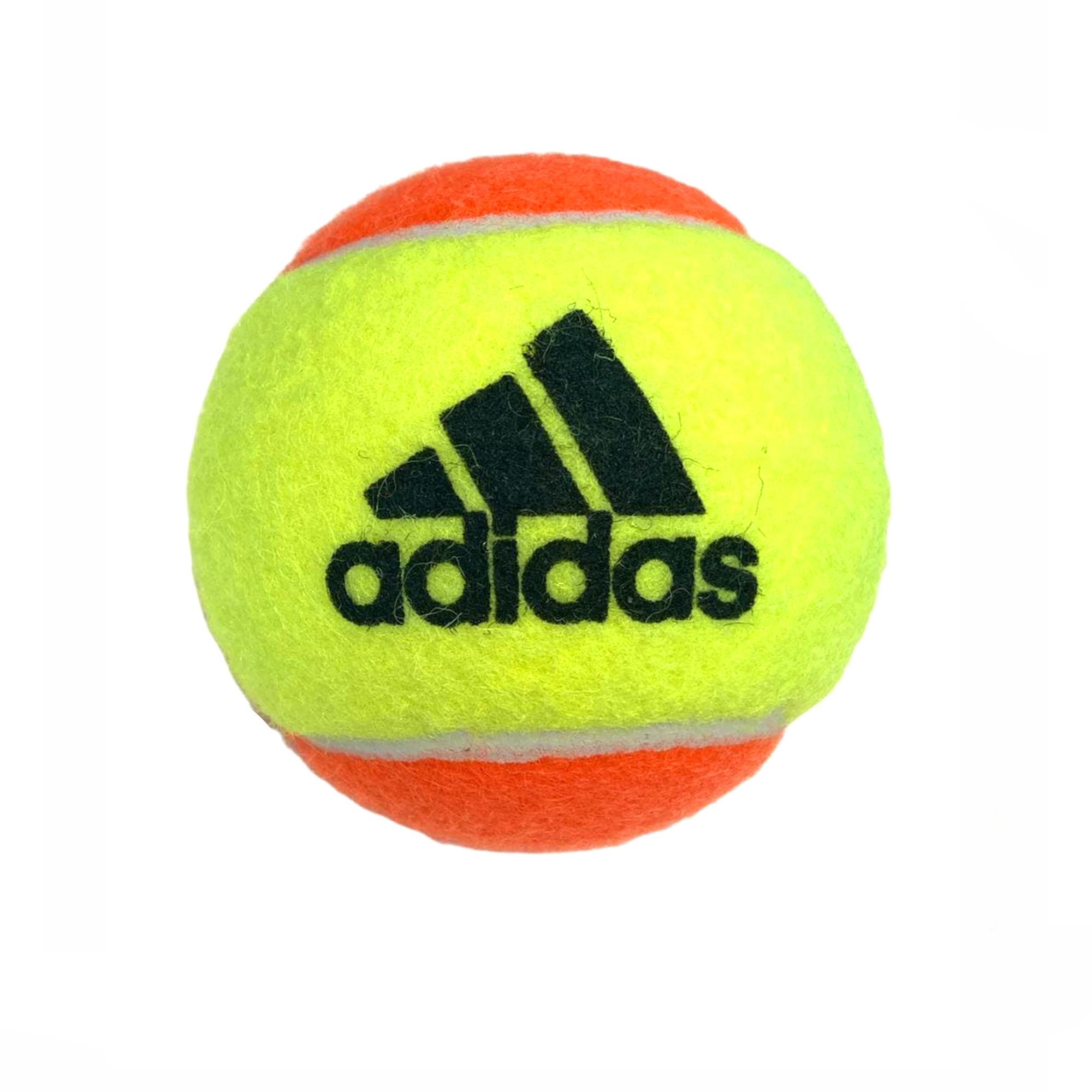 Bola de Tênis Adidas Beach Aditour