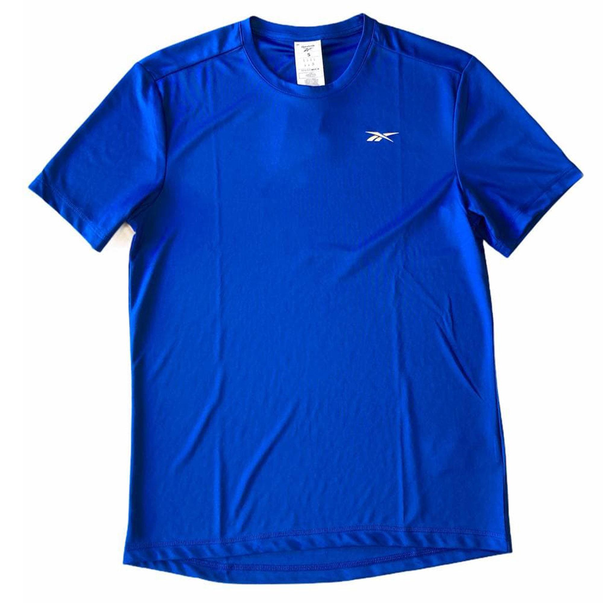 Camiseta Running Essentials