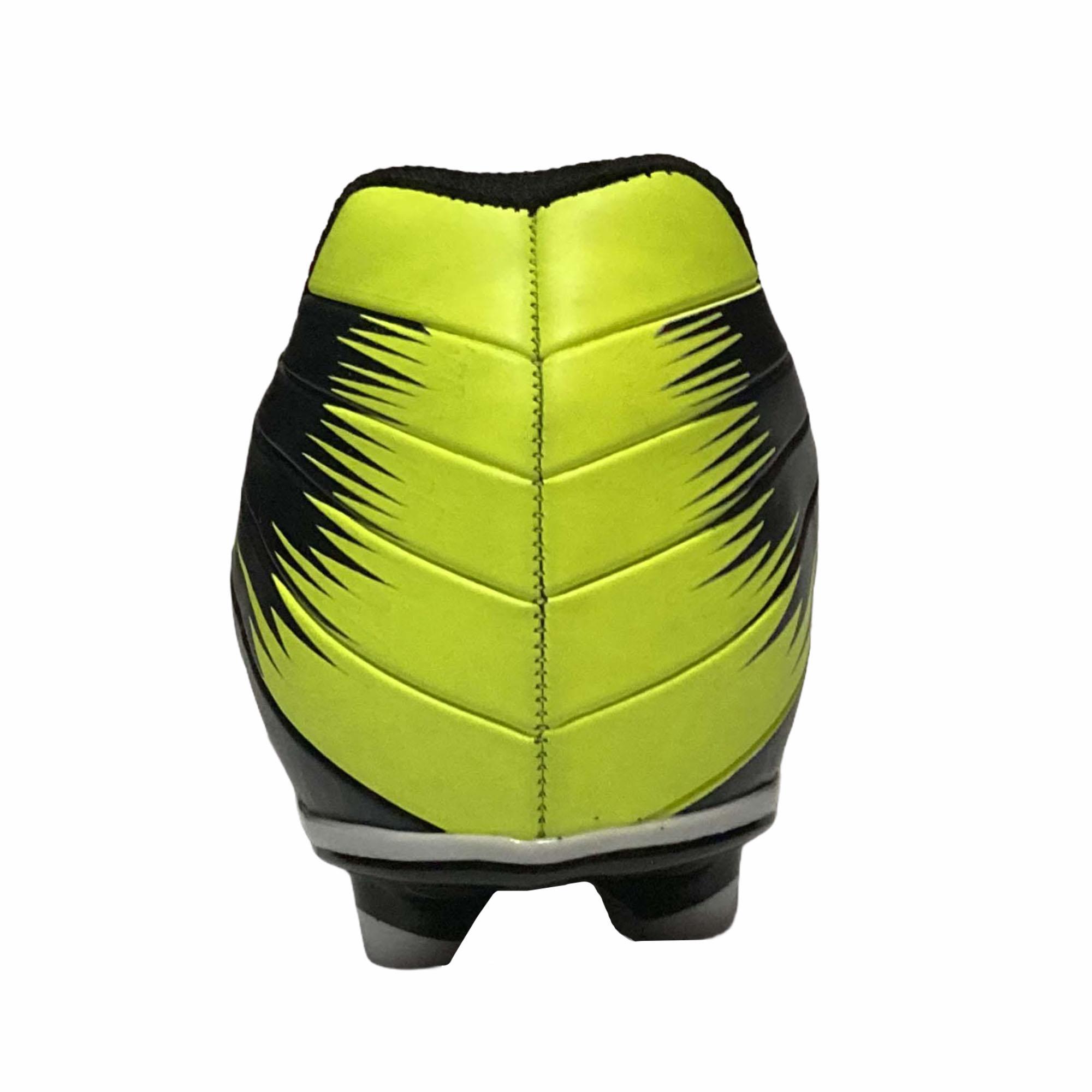 Chuteira Futsal Kappa Striker II