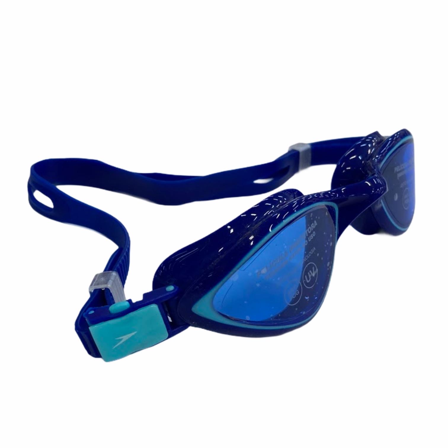 Óculos Avatar Speedo