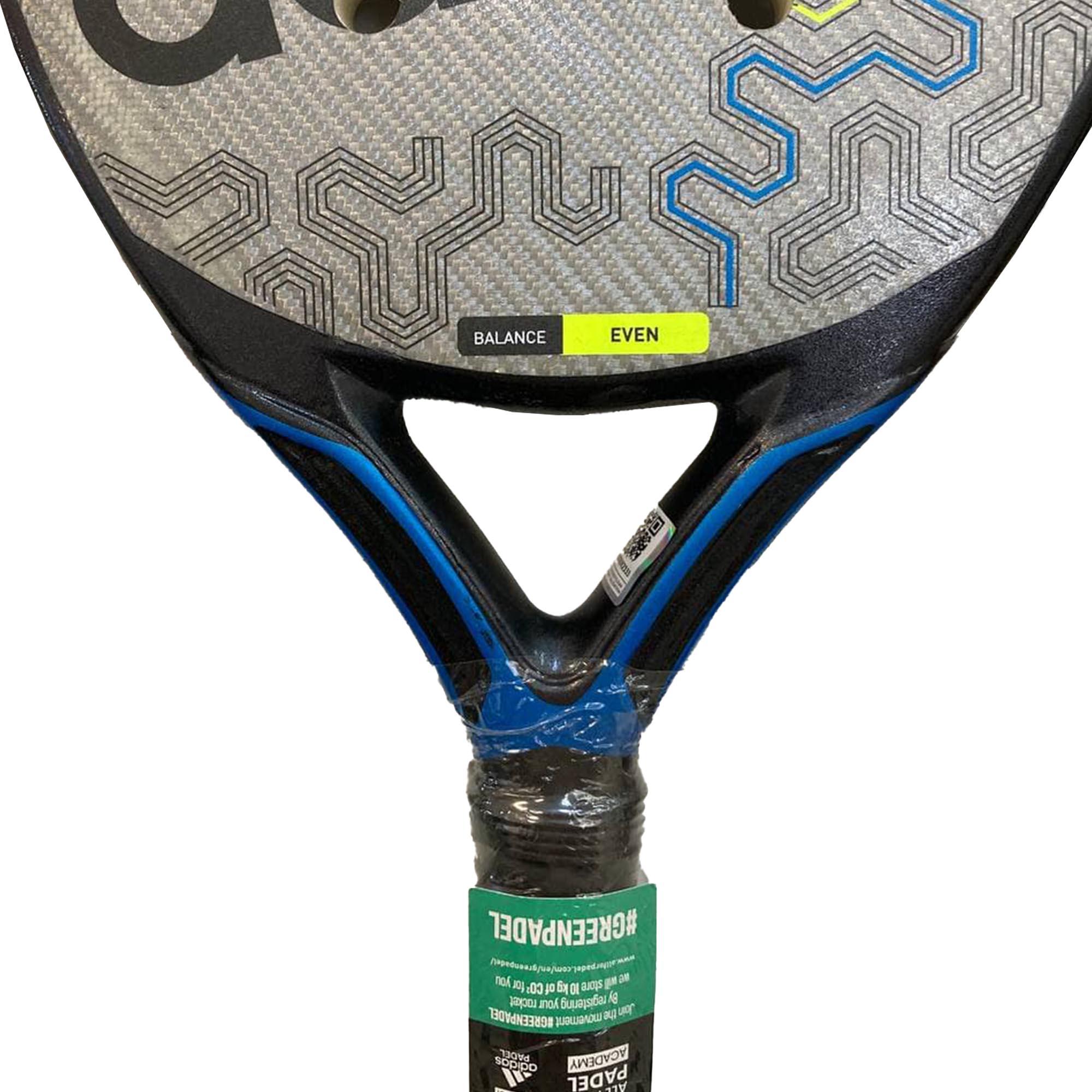 Raquete Adidas Beach Tennis Essnova Woman