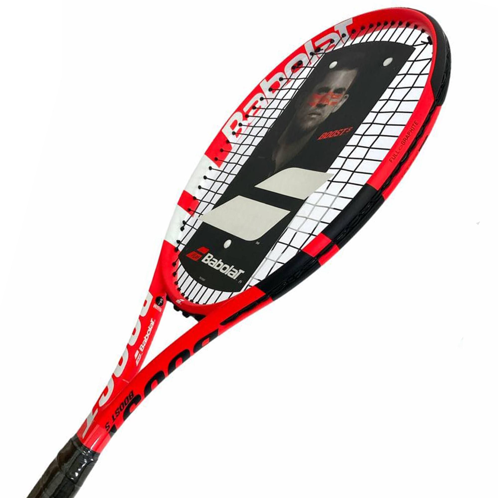 Raquete Babolat Boost S - Original New
