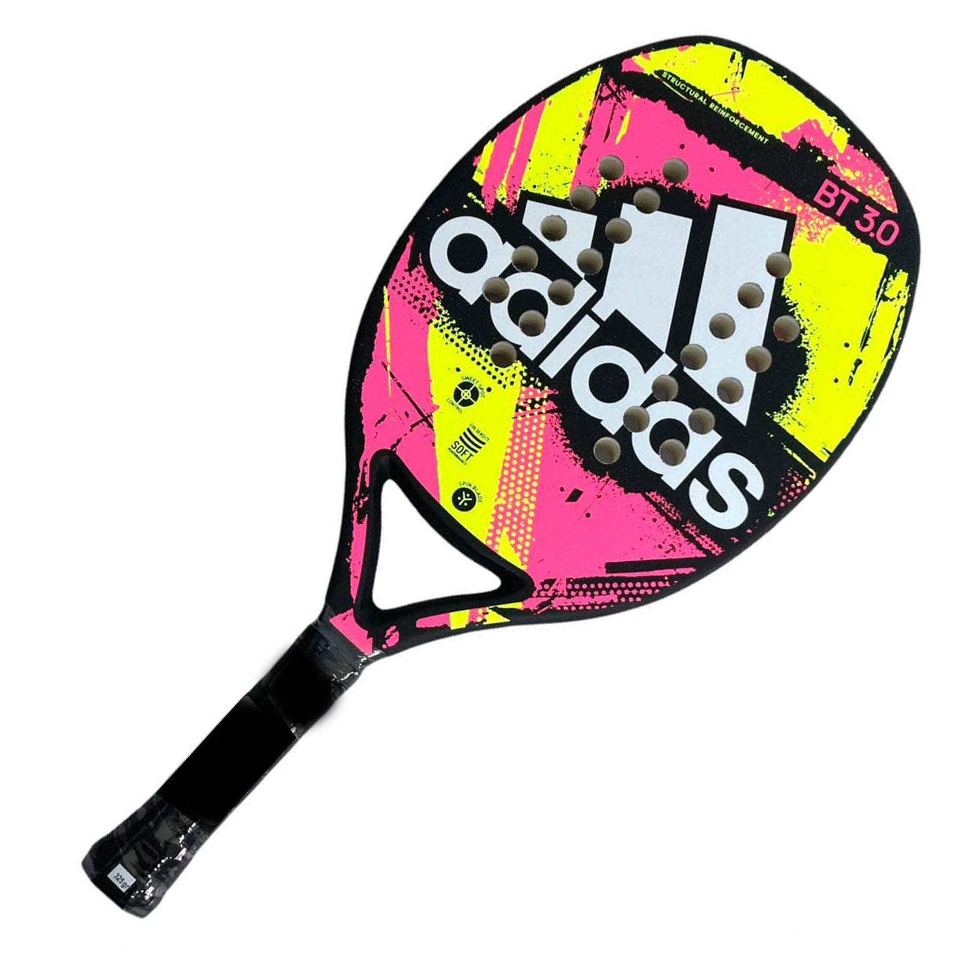 Raquete De Beach Tennis adidas Bt 3.0