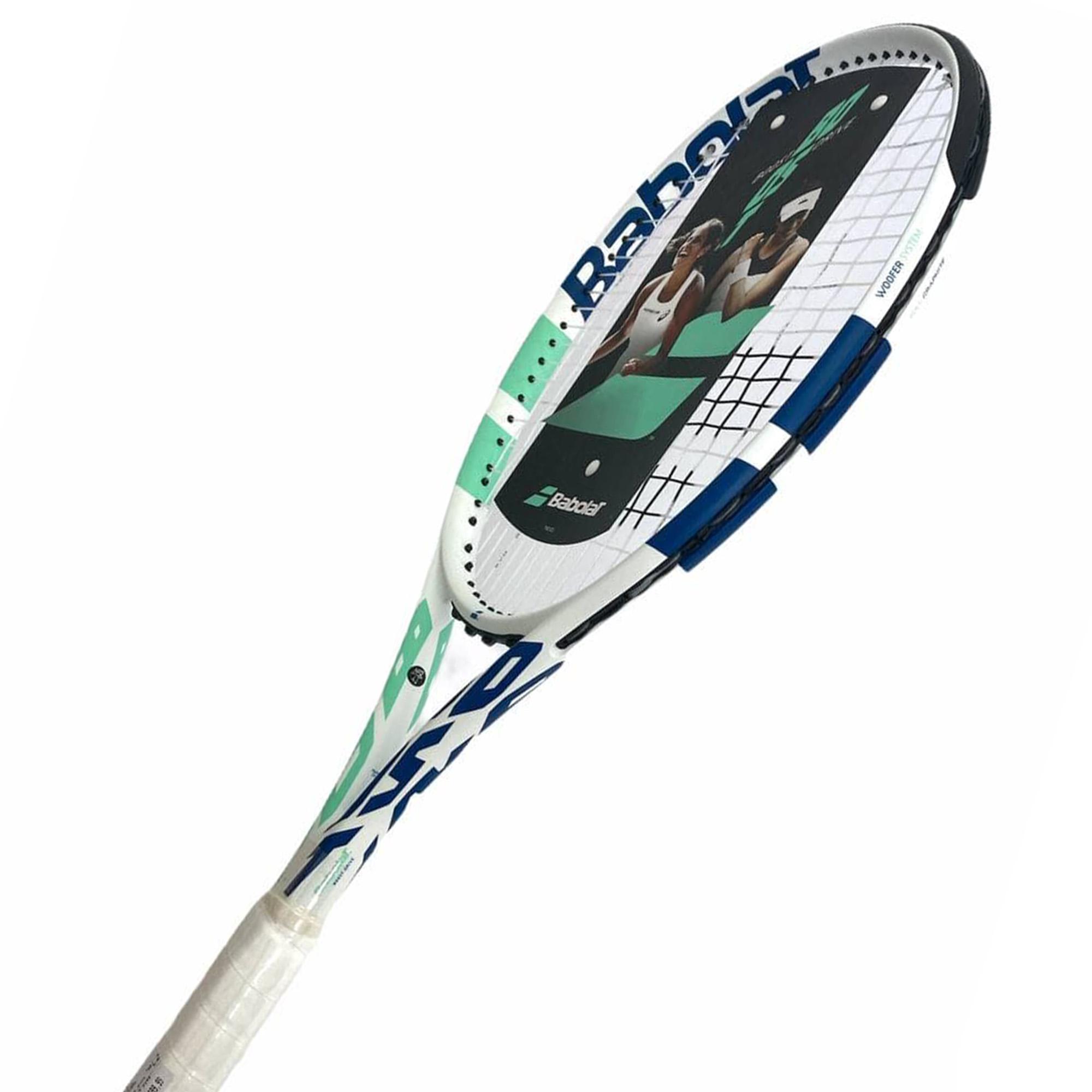 Raquete De Tênis Babolat Boost Drive Women 2021