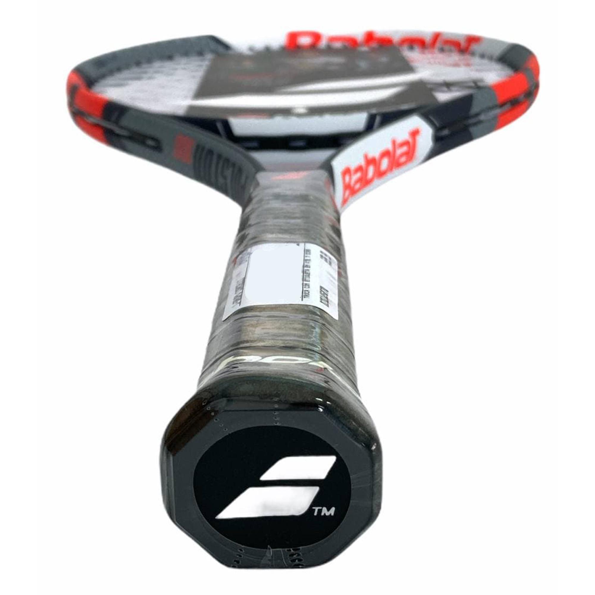 Raquete de Tênis Babolat Pulsion 105