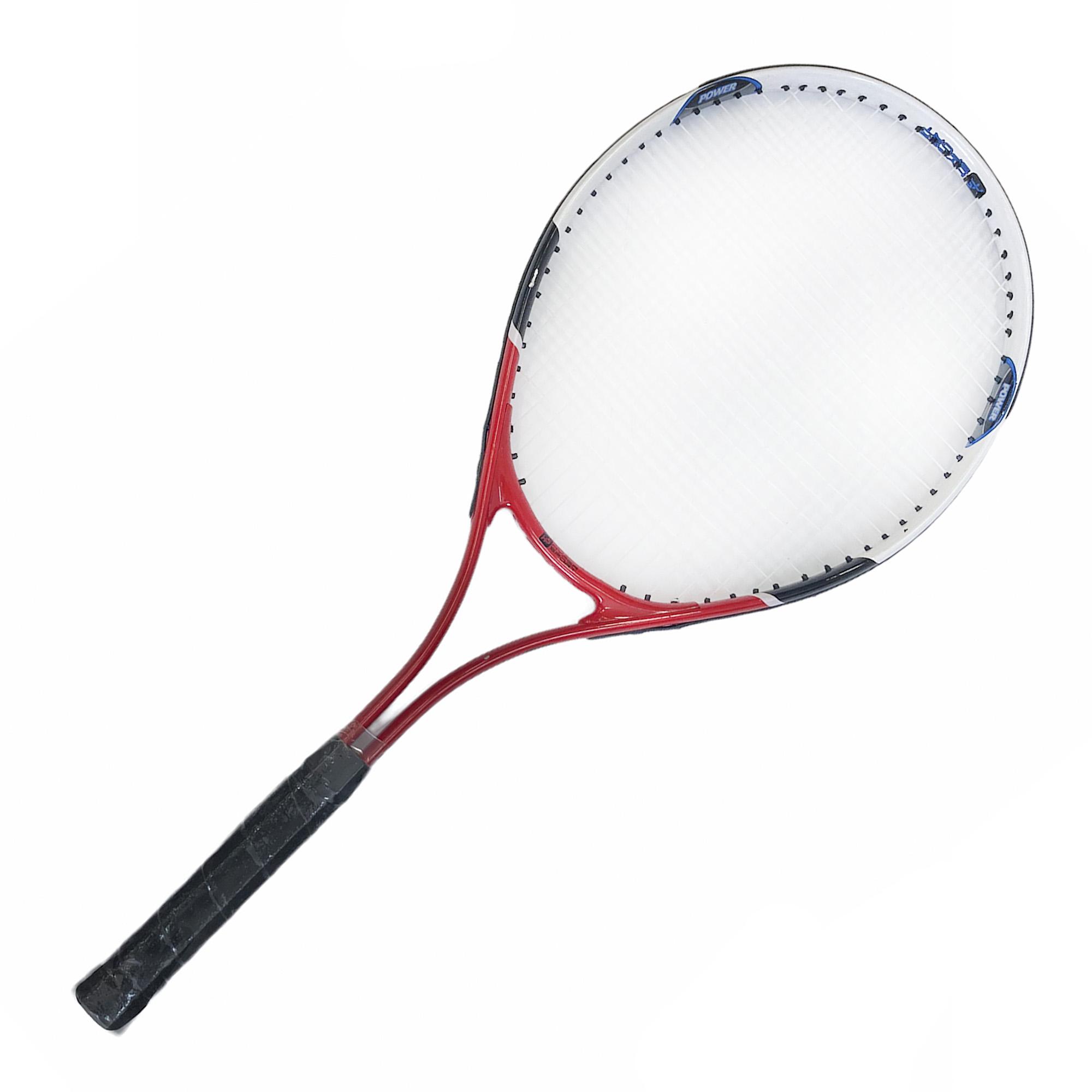 Raquete De Tênis Hyper Sports Play+stay 27