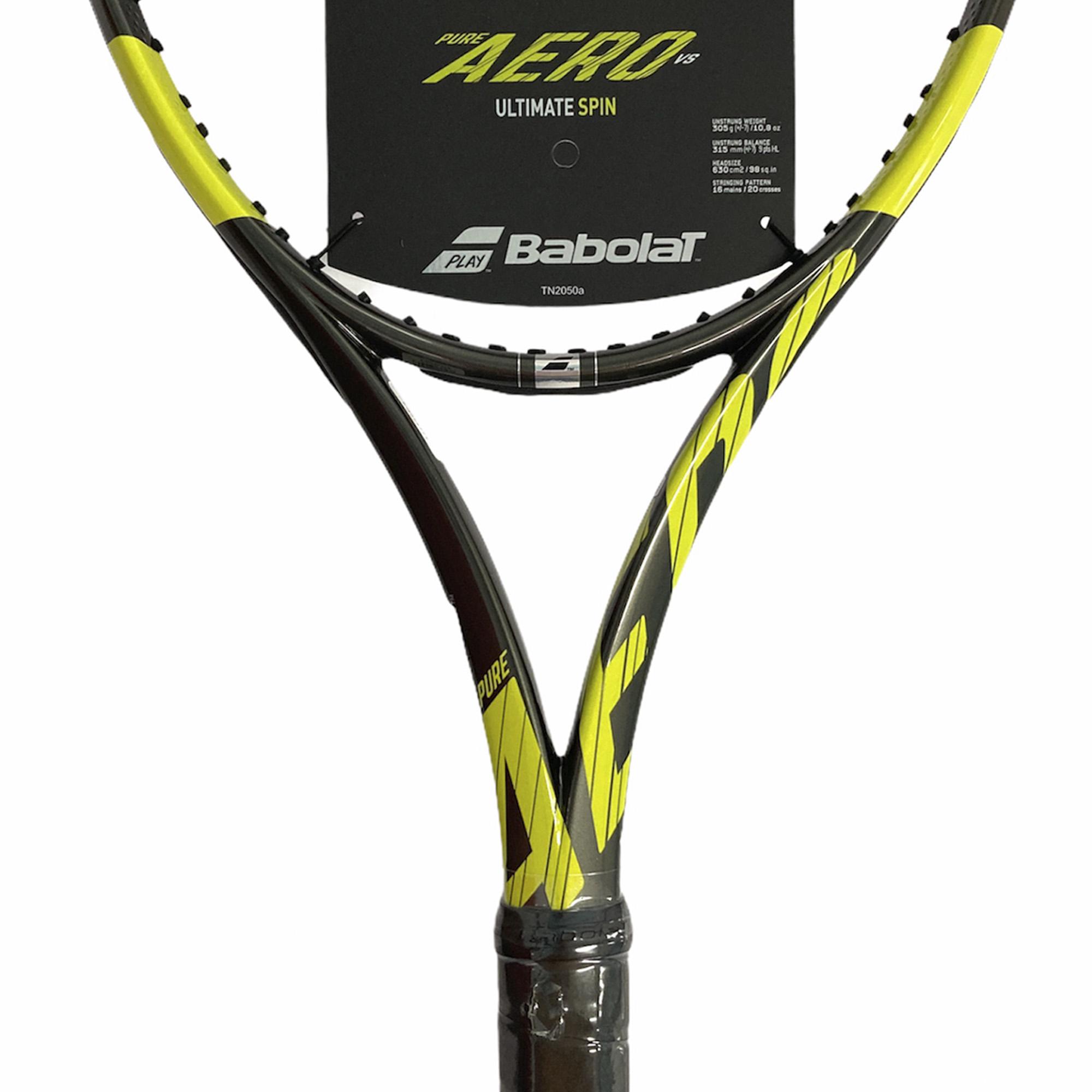 Raquete de Tênis Pure Aero Vs