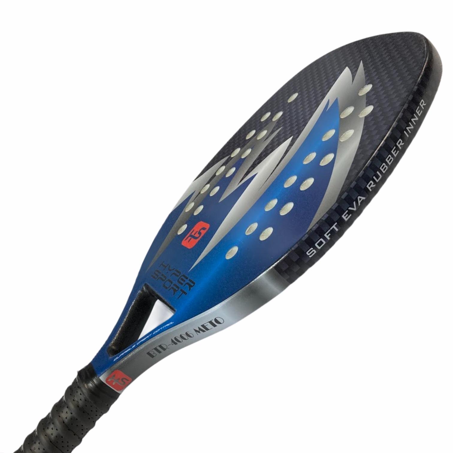 Raquete Hype Sports
