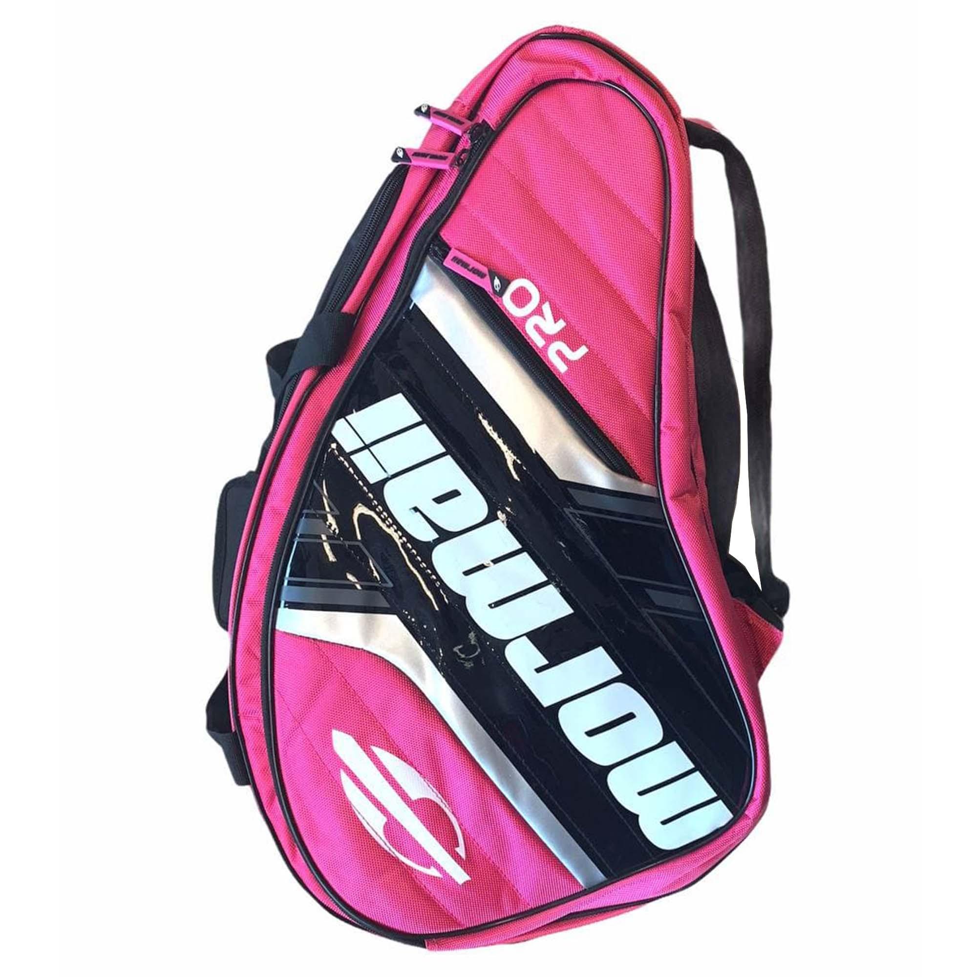Raqueteira Mormaii Beach Tennis Sport