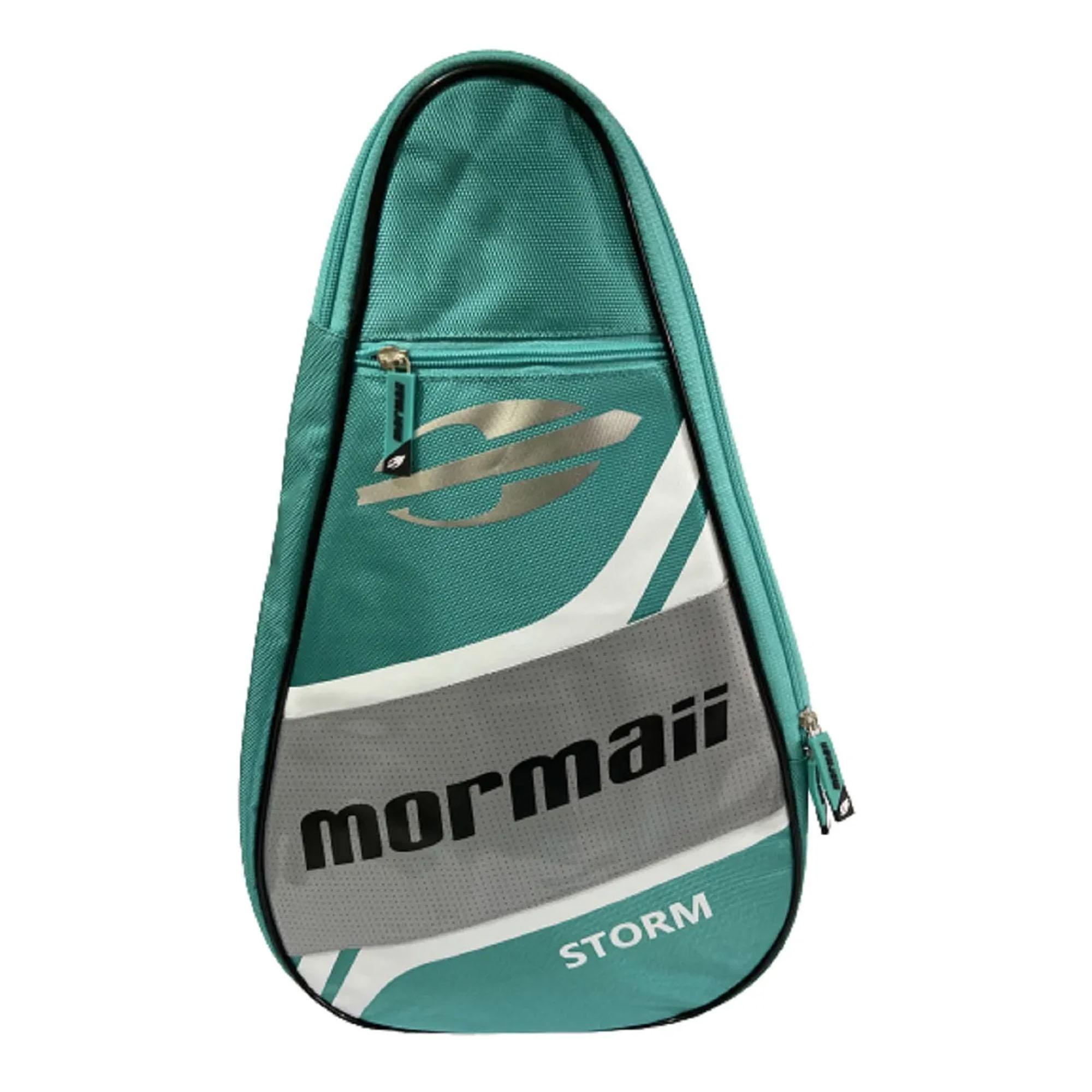Raqueteira Mormaii Beach Tennis Storm