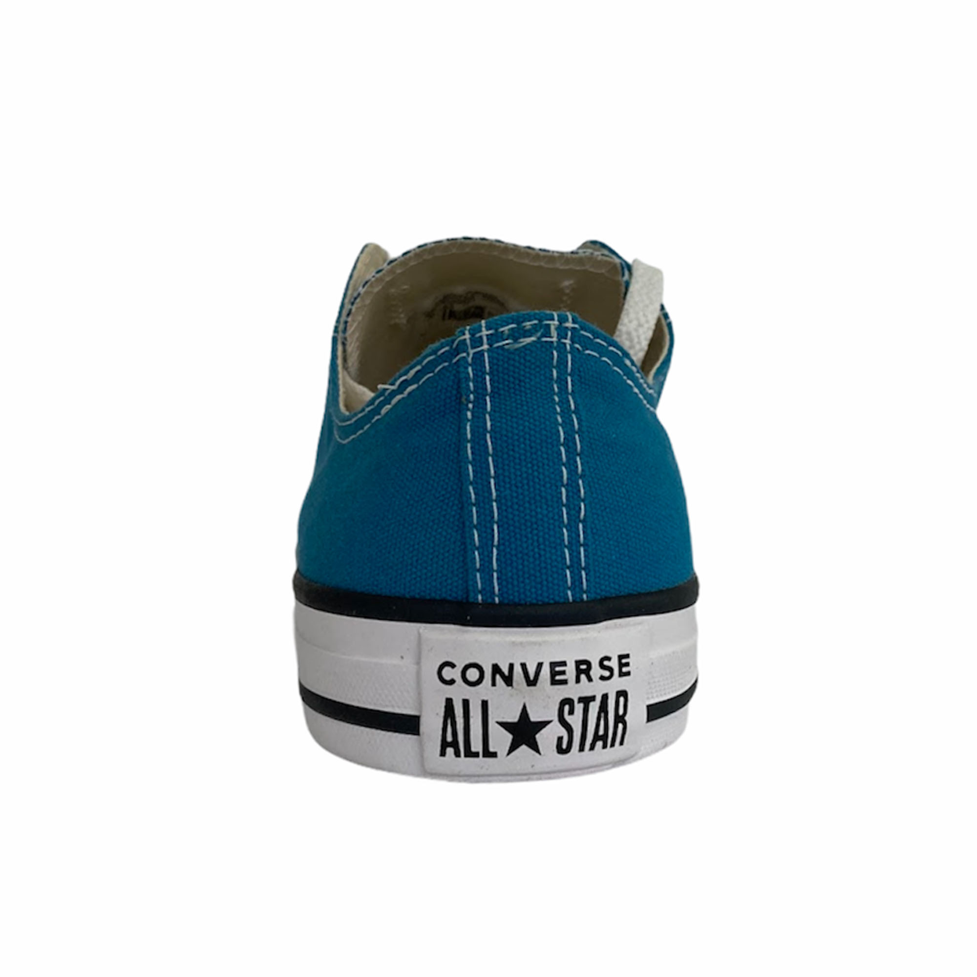 Tênis Converse All Star Chuck Taylor Feminino
