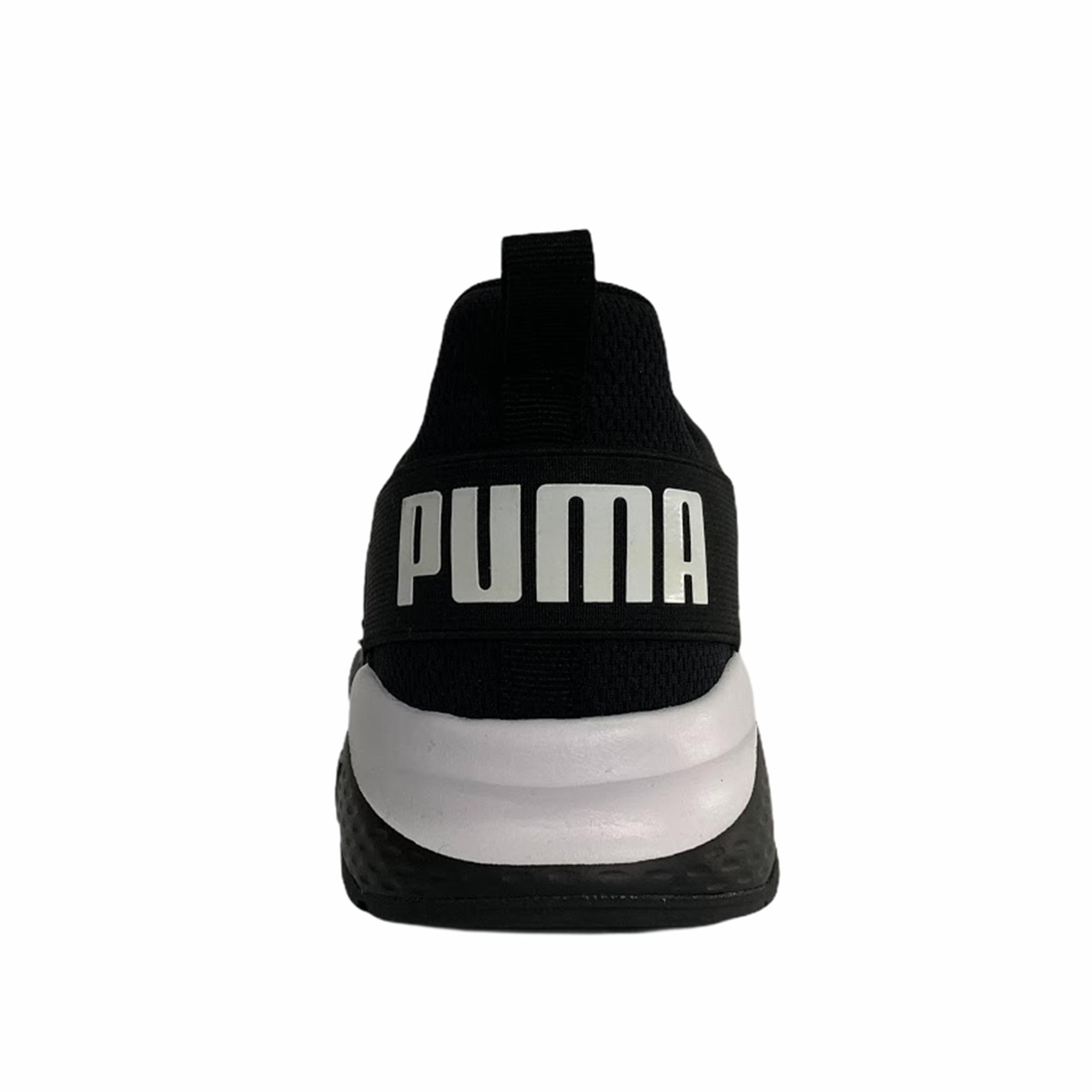 Tênis Puma Anzarun Masculino