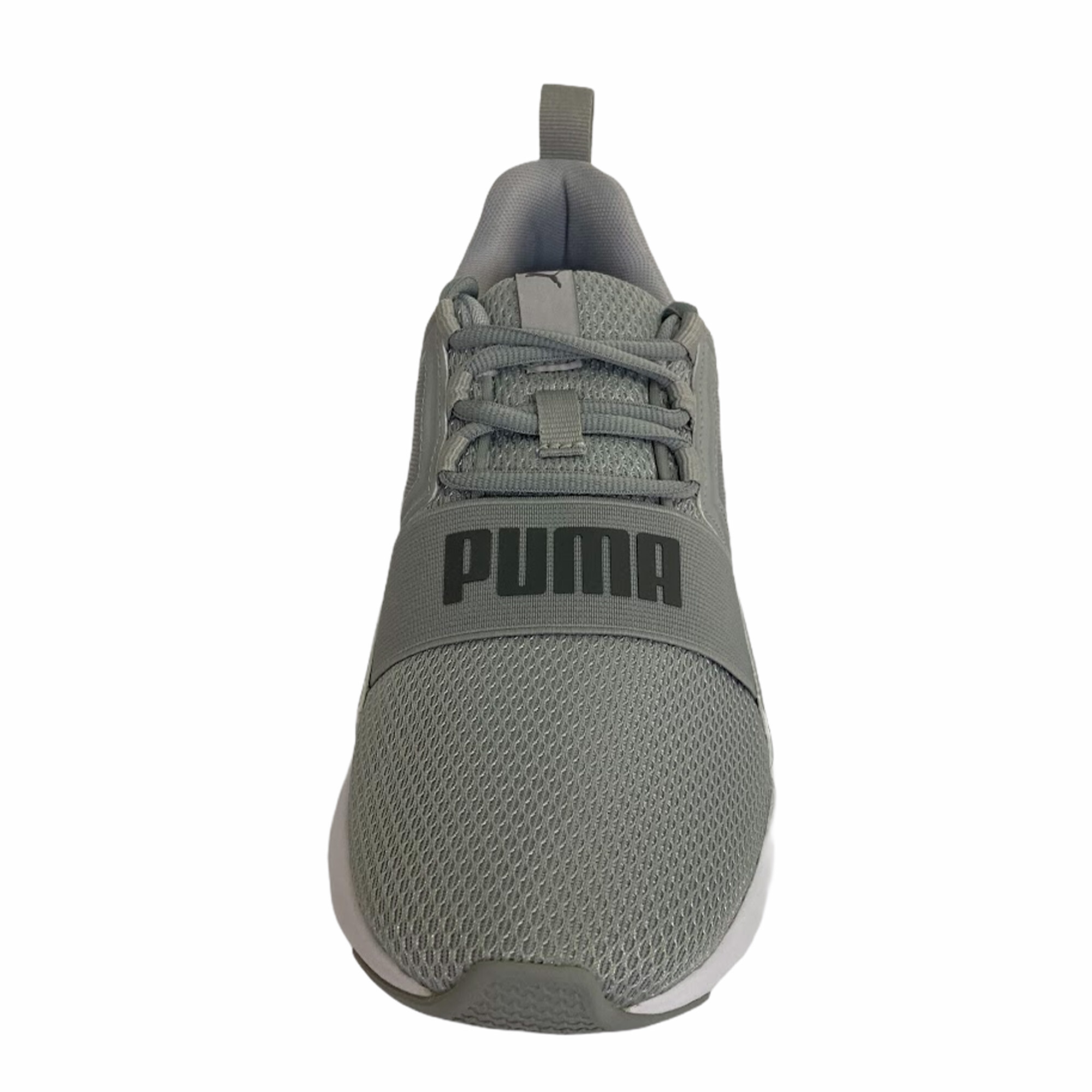Tênis Puma Wired Cage