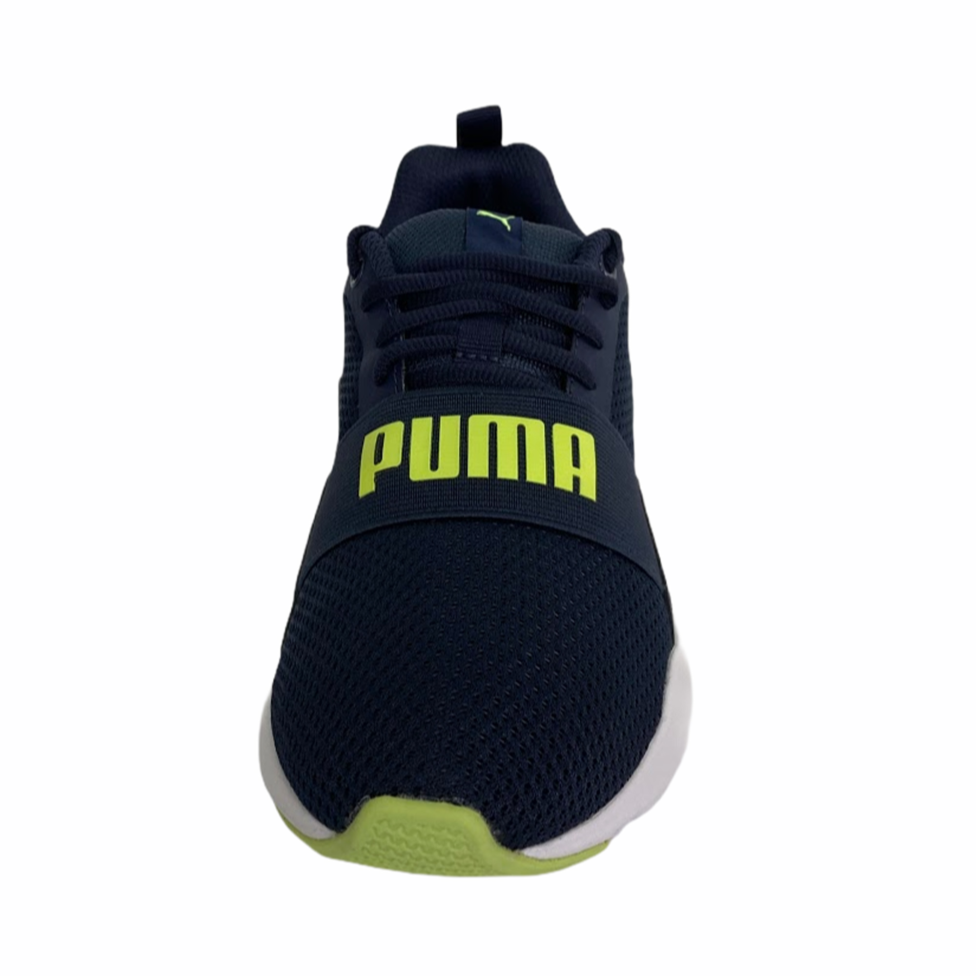 Tênis Puma Wired Infantil
