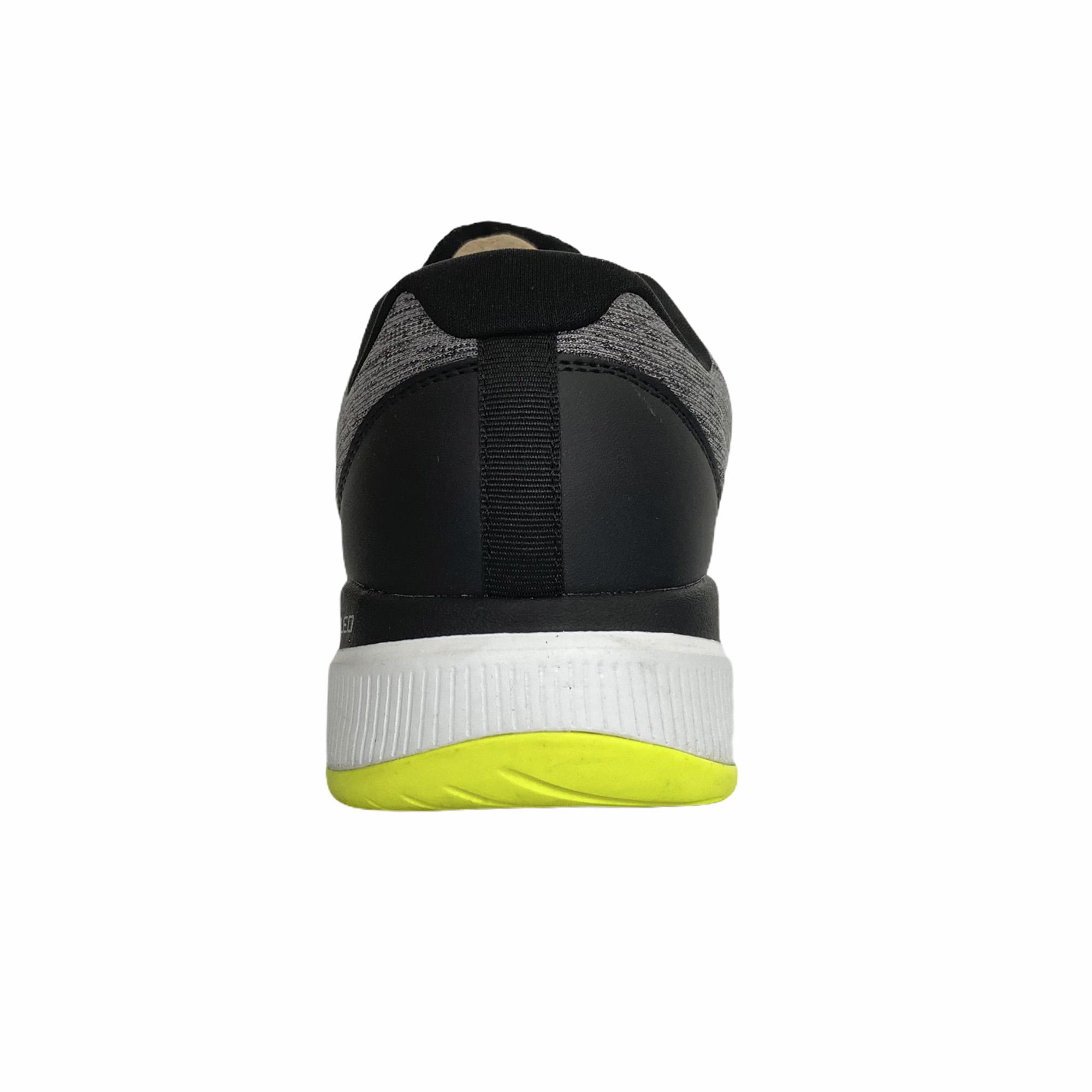 Tênis Skechers Flex Advantage 3.0 Stally