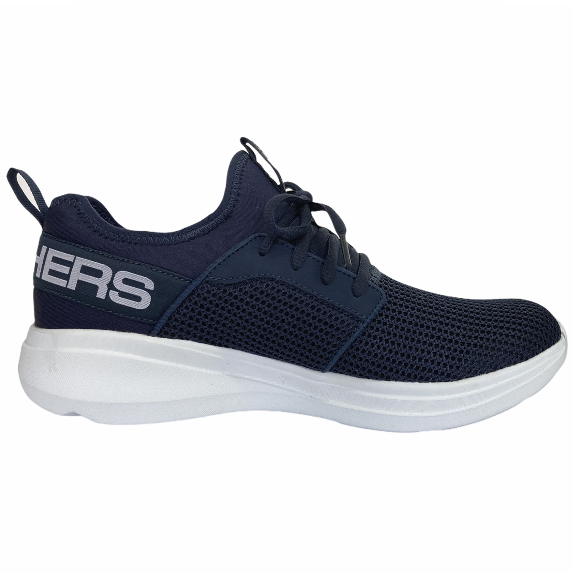 Tênis Skechers Go Run Fast