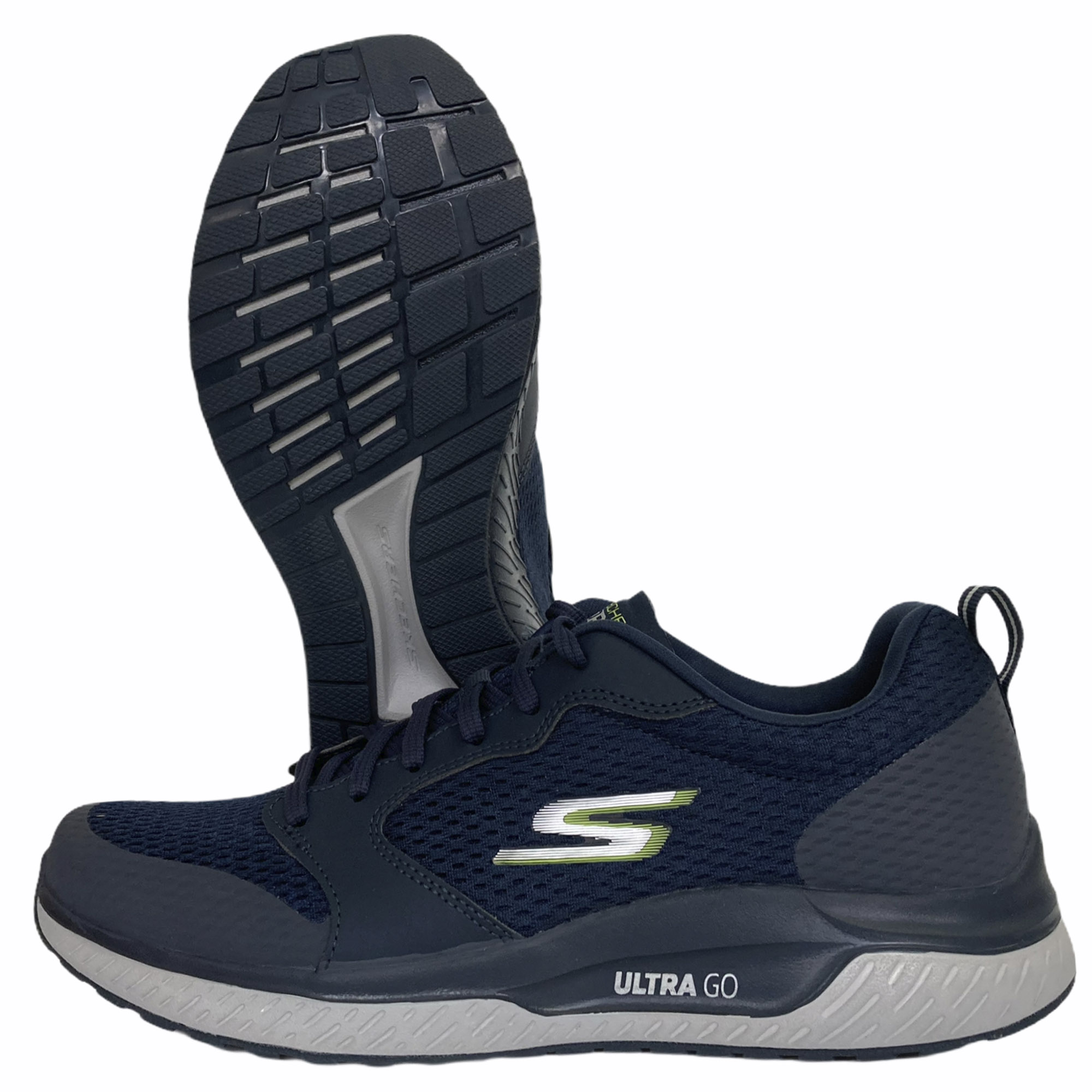 Tênis Skechers Go Run Steady