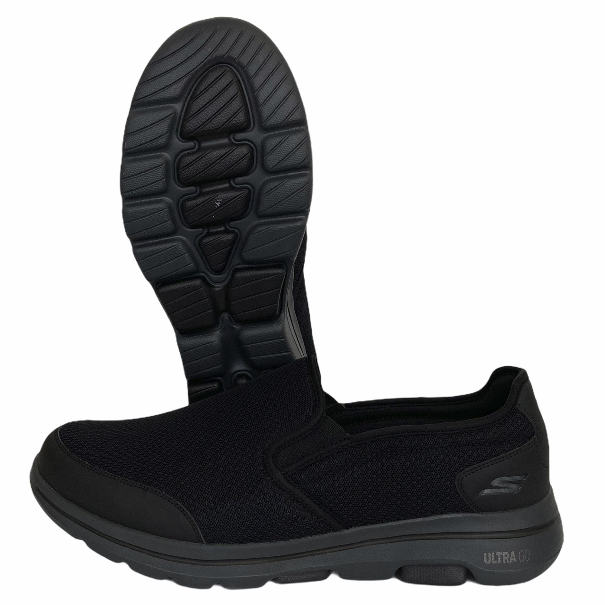 Tênis Skechers Go Walk 5 Apprize