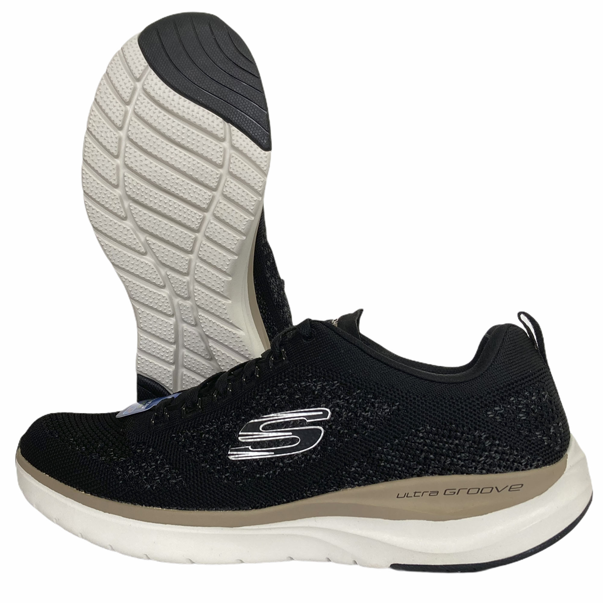 Tênis Skechers Ultra Groove Royal