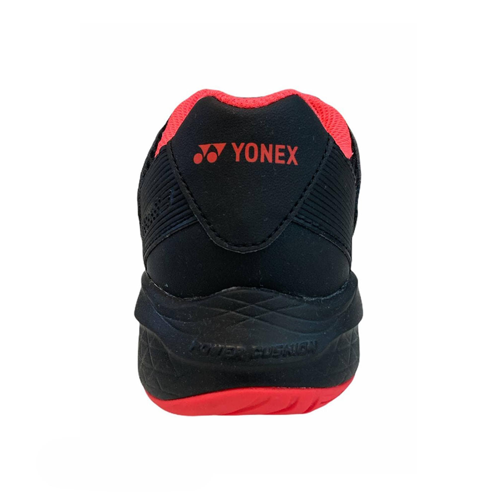 Tênis Yonex Power Cushion Lumio 2 - All Court