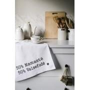 """Pano de Prato  """"50%"""""""
