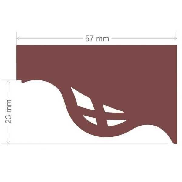 Furador Scrapbook Mágico 360º Celta 16990 (F36005) - Toke e Crie