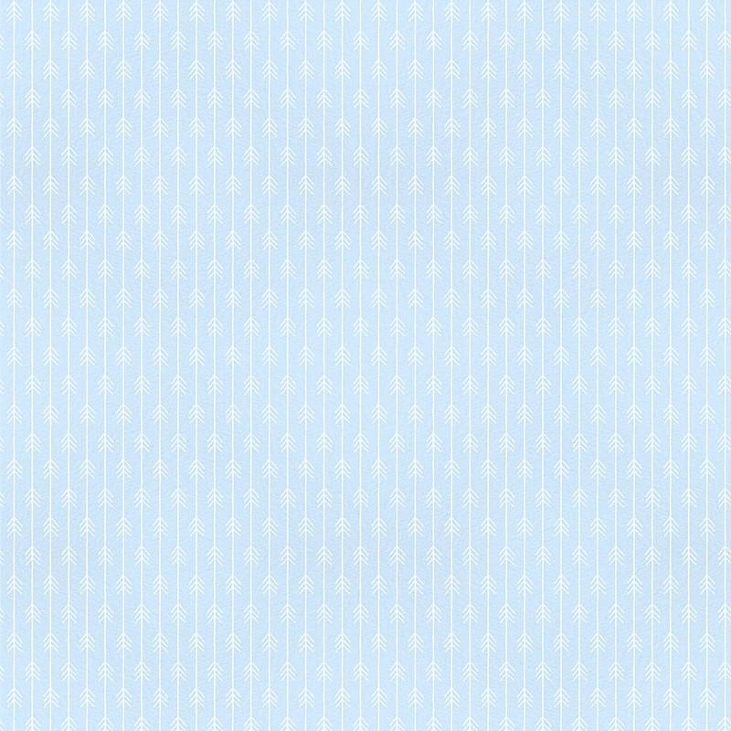 Papel Scrapbook Aconchego SD-1150 - Litoarte