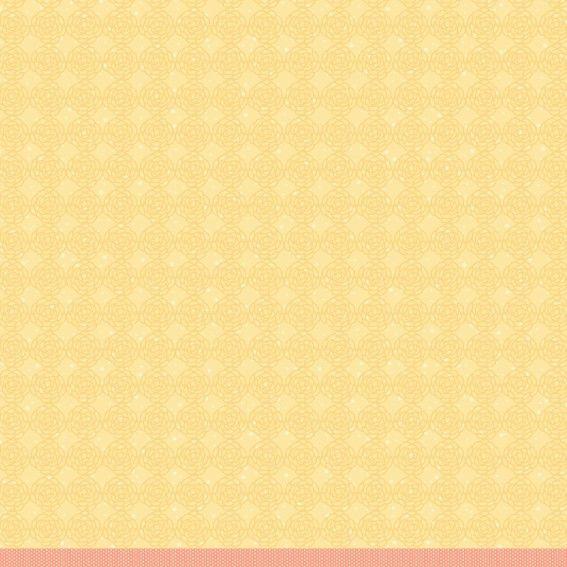 Papel Scrapbook Gratidão e Deus Felicidade é Tudo PP191 - Scrap Goodies
