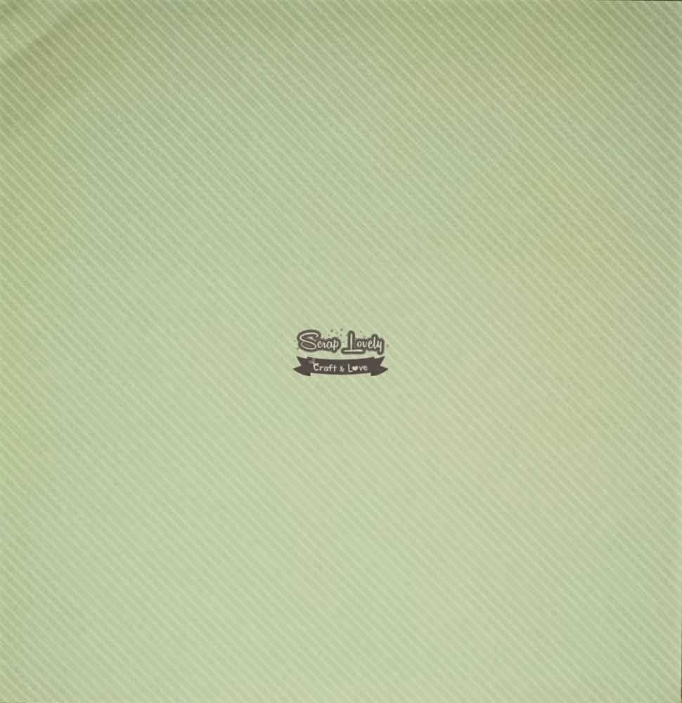 Papel Scrapbook Para Sempre Ícones - Oficina do Papel