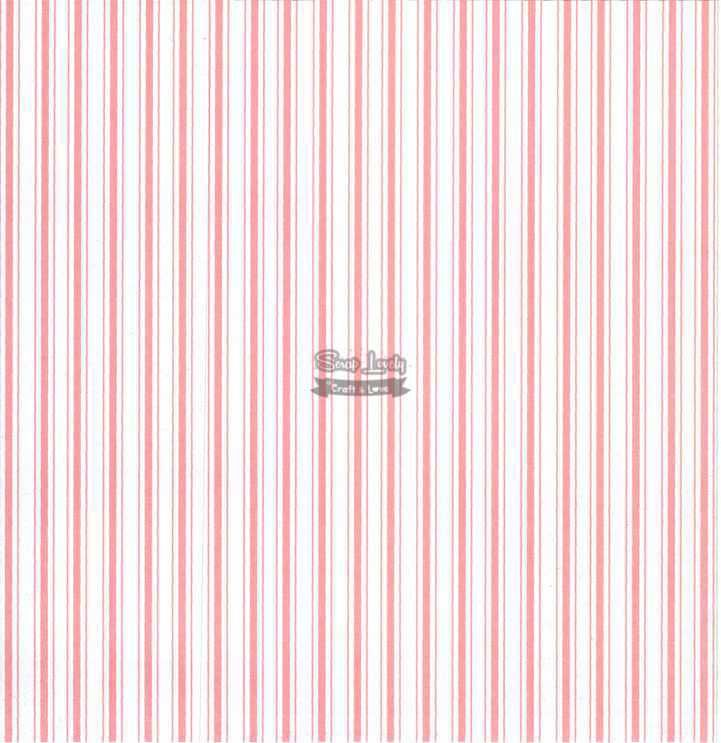 Papel Scrapbook Patchwork - Arte Fácil