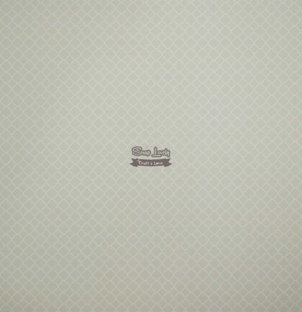 Papel Scrapbook Sacramentos Ovelhinhas - Oficina do Papel