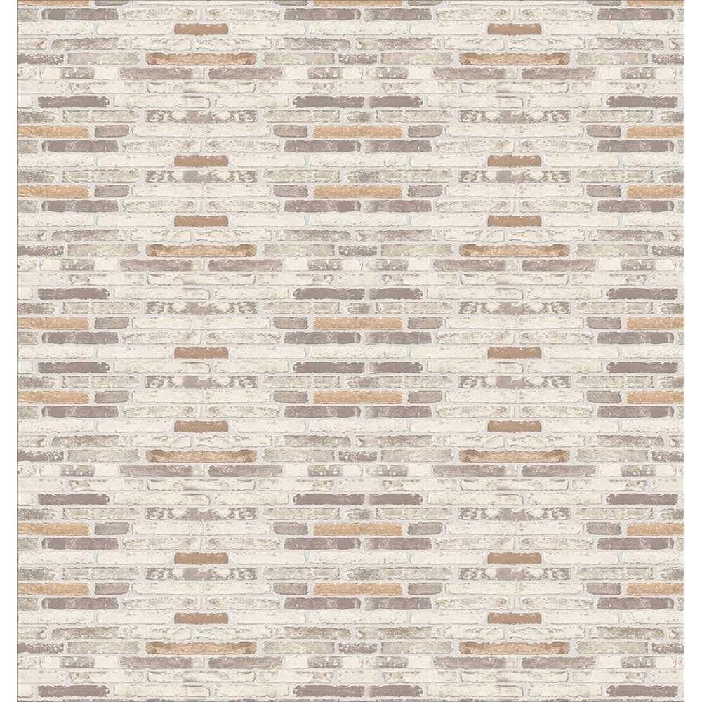 Papel Scrapbook SD-1104 - Litoarte