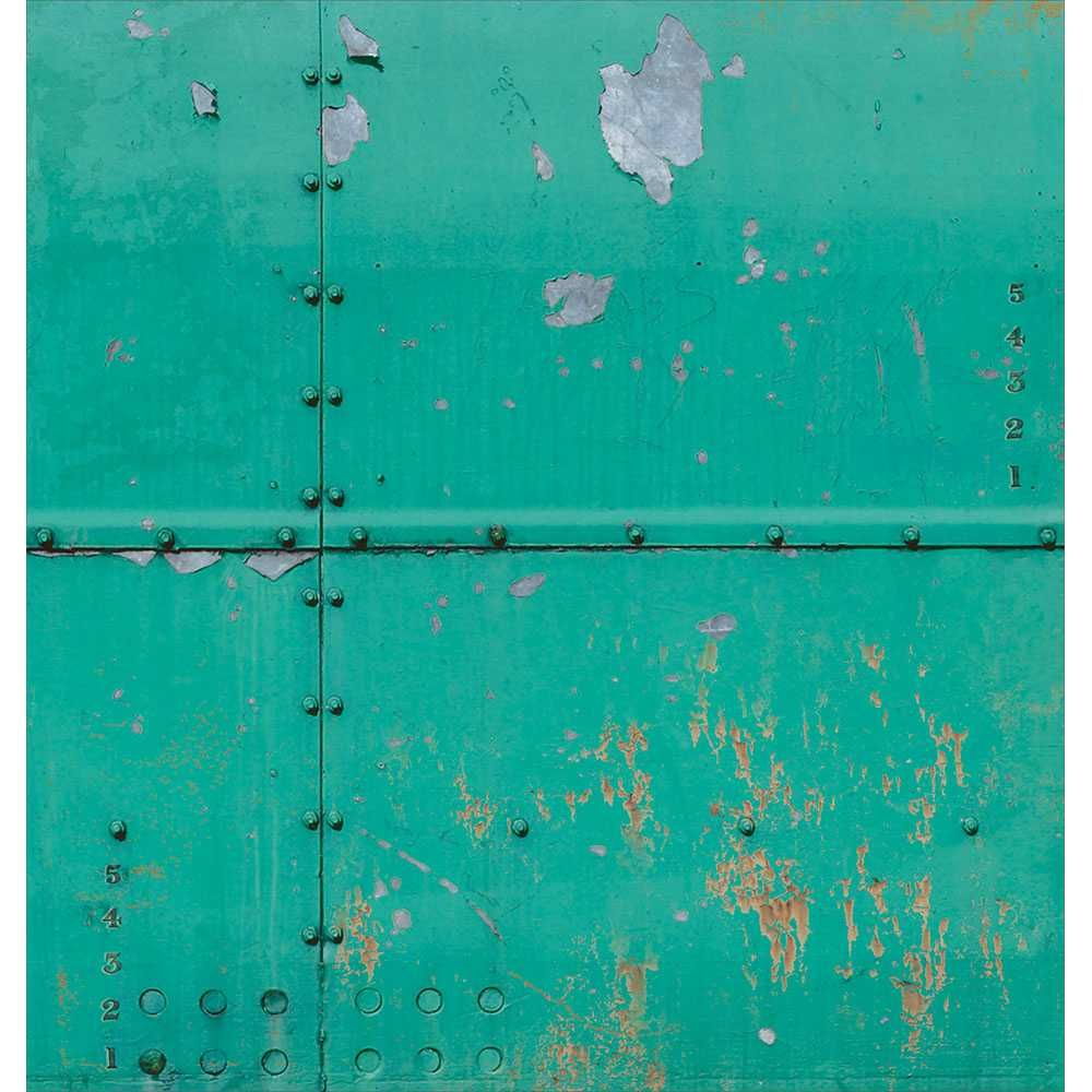 Papel Scrapbook SD-1109 - Litoarte