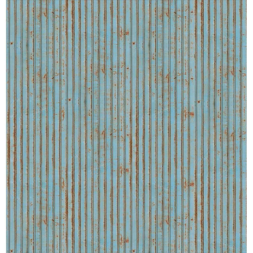 Papel Scrapbook SD-1113 - Litoarte