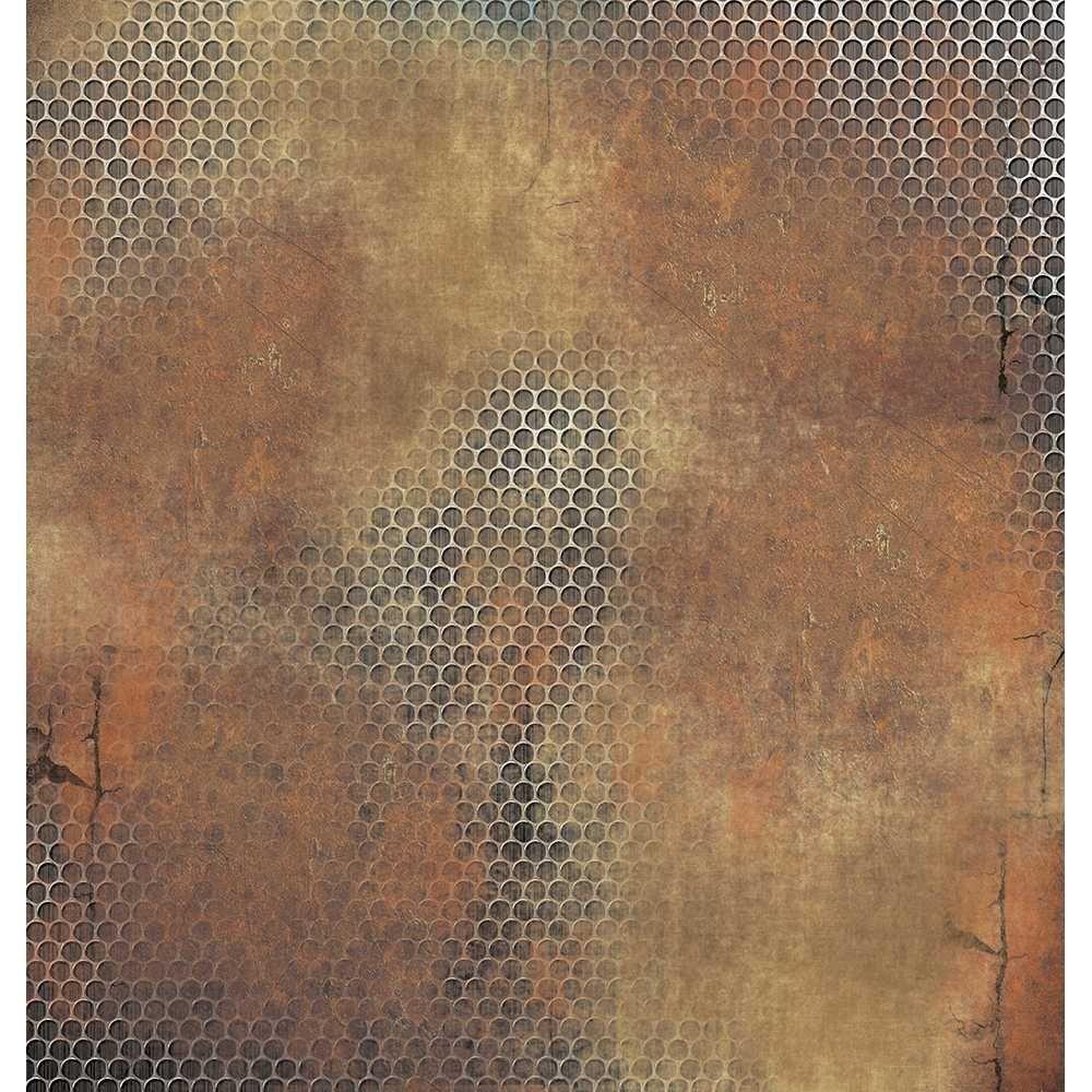 Papel Scrapbook SD-619 - Litoarte