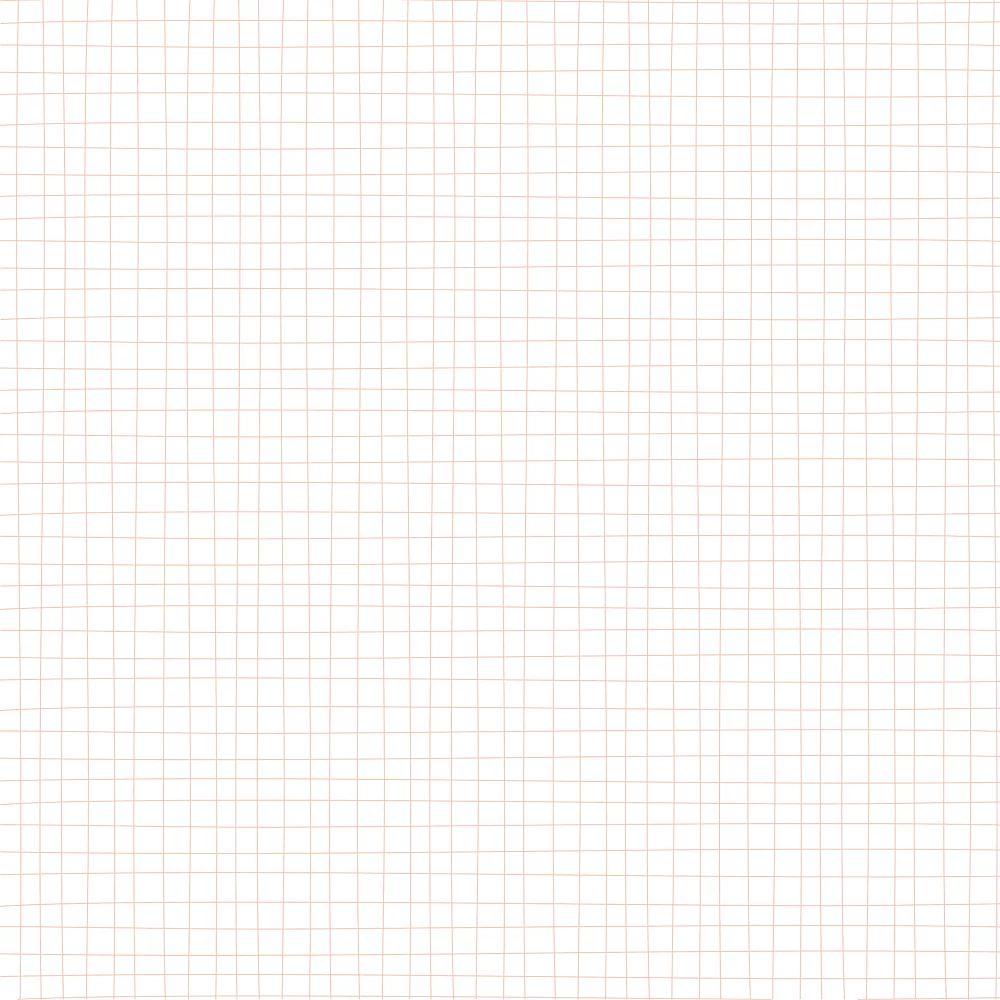 Papel Scrapbook Sweet Love Fornada de Amor - Dany Peres