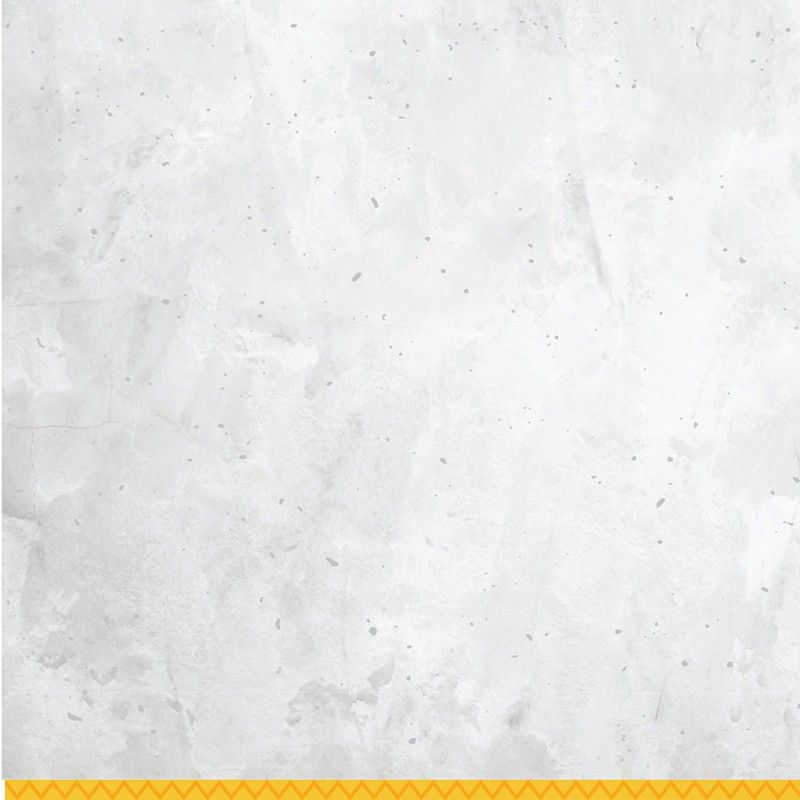 Papel Scrapbook Vida de Garoto Caras e Carinhas PP182 - Scrap Goodies