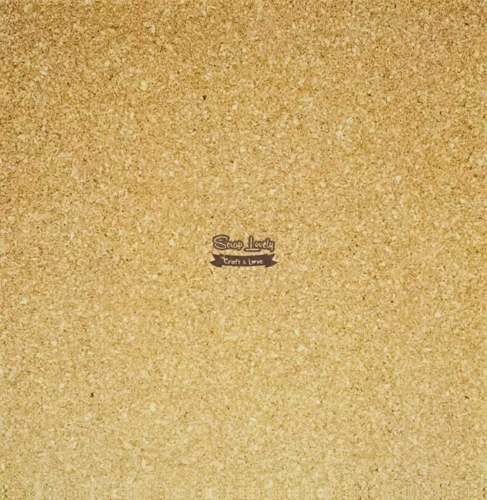 Papel Scrapbook #Voltamos #SóSeForHoje - Scrap Goodies