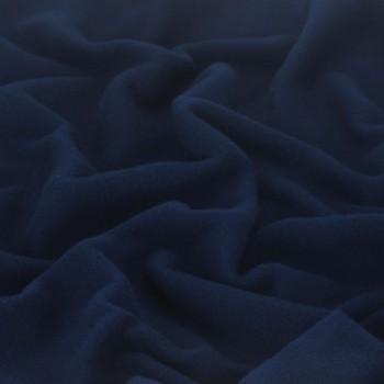 Manta para Pet em Soft - Azul Marinho - Tamanho Único