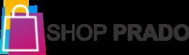 Shop Prado