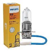 Lampada Automotiva Philips H3 12v 55w 12336