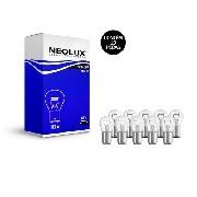 Lâmpada Lanterna Osram Neolux 1034 2polos S25 12v 21/5w 10pç