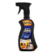 Cera Liquida Automotiva Spray 500ml Protetora Brilho Carro