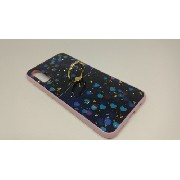 Capinha Samsung Galaxy A50/ A30s Florida Com Anel De Apoio